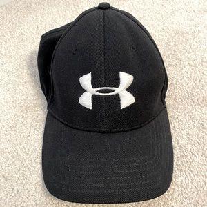 Under Armour ⚡️ - Baseball Cap